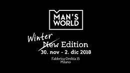 mans world winter edition grande.jpg