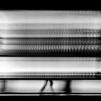 02 Francesco Tadini Light's memory, Astr
