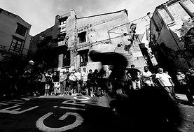 Giro D'Italia 2020, Monreale