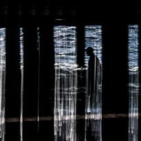 08 Francesco Tadini Light's memory, Foll