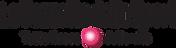 1280px-La_Gazzetta_dello_Sport_logo.svg.
