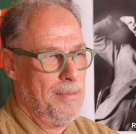 Francesco Tadini intervistato per Terzocanale Show di Enzo Argante – Reteconomy