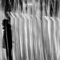 014 Francesco Tadini Light's memory, Mil