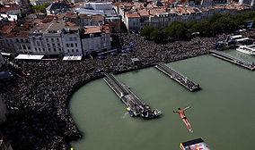 CLIFFE DIVE La Rochelle 2015.jpg