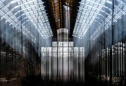 Francesco Tadini Light's, Milano Parco d
