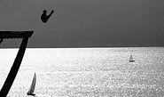 TUFFOCLIFFDIVE.jpg