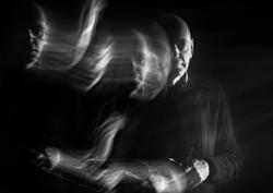 Francesco Tadini Light's memory, worksho