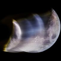 Francesco Tadini, Lune 21 nov 2020 (2 di