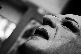 Francesco Tadini, Platinette.jpg
