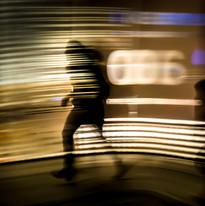 05 Francesco Tadini Light's memory,Milan