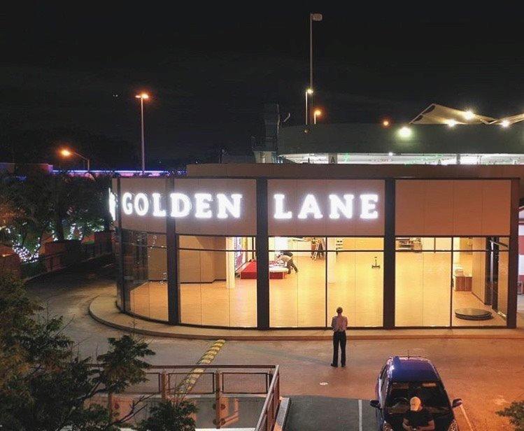 Golden%20lane%2C%20sunnybank%206_edited.