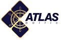 ATLAS BALTIC Logo 2017.png