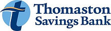 tsb-horizontal-logo-9906db06db028a3c.jpg