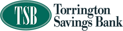 TSB_Logo-990b6d0a28028a3c.png