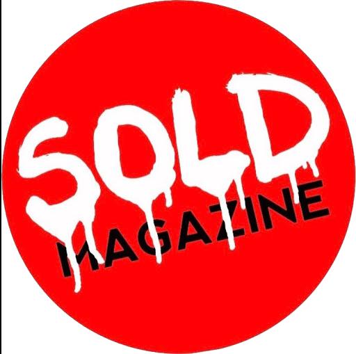 SoldMag