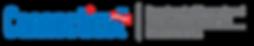CT-Logo-DECD-Left-OOTA-RGB_2019-99000000