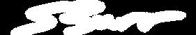 SBurr_logo.png