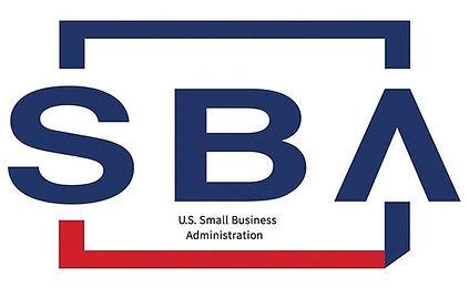 Small_Business_Administraion_SBA_logo-f7
