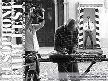Lusophone Film Fest Pemba - 1st Edition