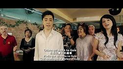 Macau Sâm Assi