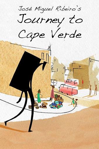 Viagem a Cabo Verde
