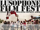 Lusophone Film Fest Cox's Bazar - 1st Edition