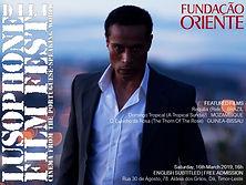 Lusophone Film Fest Dili - 4th Edition