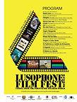 Lusophone Film Fest Bangkok - 5th Edition