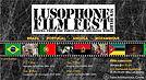 Lusophone Film Fest New Delhi - 1st Edition