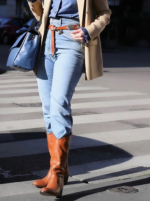 Jeans PHILOSOPHY