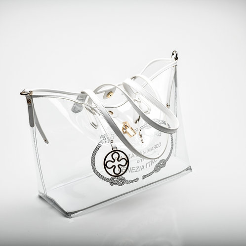 Shopping bag V73