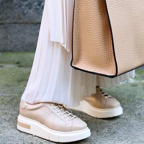 Sneakers PALOMA BARCELO