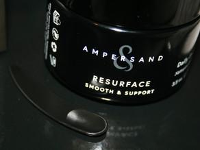 AMPERSAND Skin