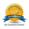 Constant-contact-local-expert (1).jpg