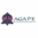 Agape_2020.png