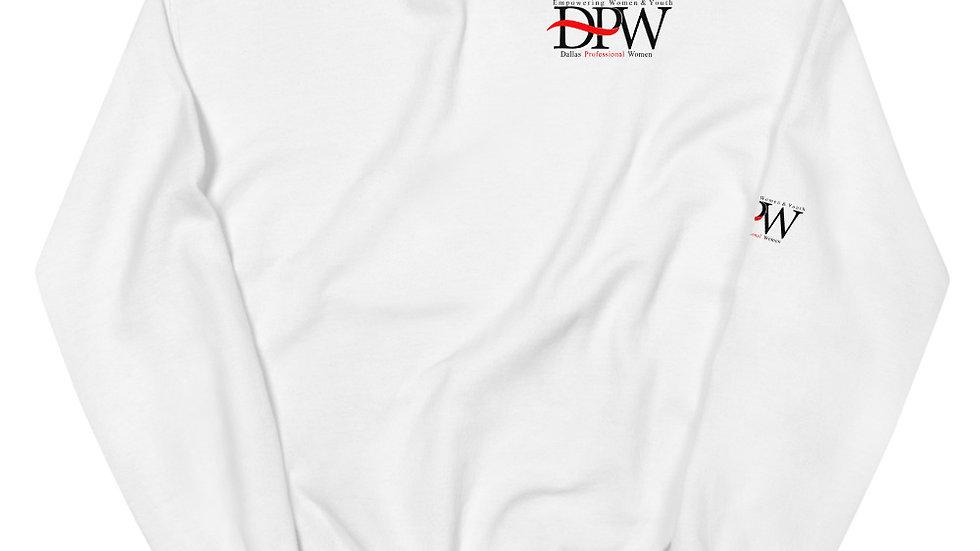 DPW Sweatshirt