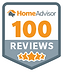 100reviews-solid-border.png