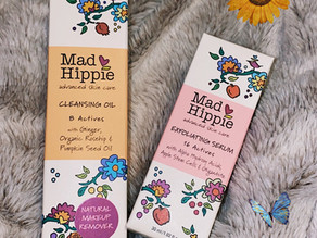 Mad Hippie Advanced Skin Care