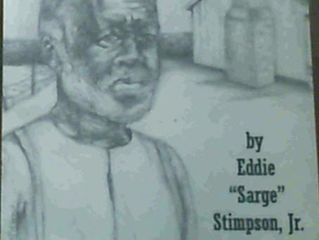 Mose Stimpson Family Tree