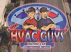 HVAC Guys
