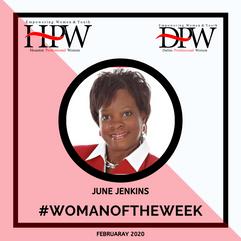 #WomanOfTheWeek (7).png