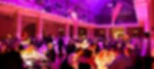 abgcorp_event_planning_img.jpg