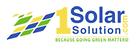 1 Solar Solutions