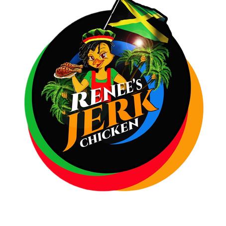 Juline's Jerk Chicken is a Foodie's Favorite in Frisco
