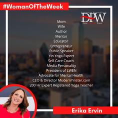 Erika Ervin.png