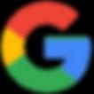 1024px-Google__G__Logo.svg.png