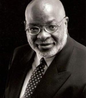 Robert Haynes, First Black Curator of the Plano Interurban Railway Museum