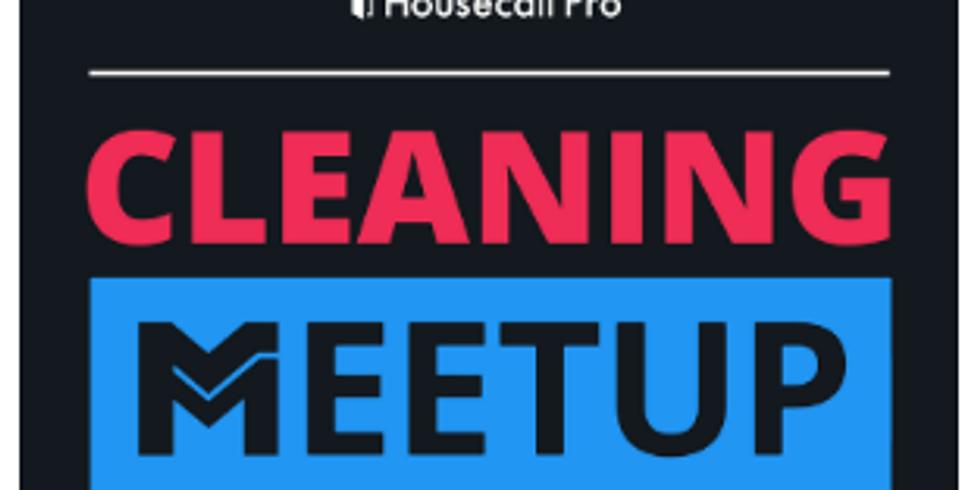 National Online Meetup