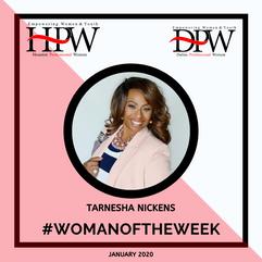 #WomanOfTheWeek.png