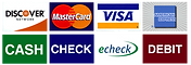 payment-options-affordable-electric.png